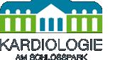 Kardiologie am Schloßpark