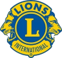 Lions in Benrath